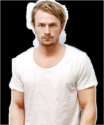 Jimmy Wixtröm